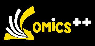 Comics++ Forums